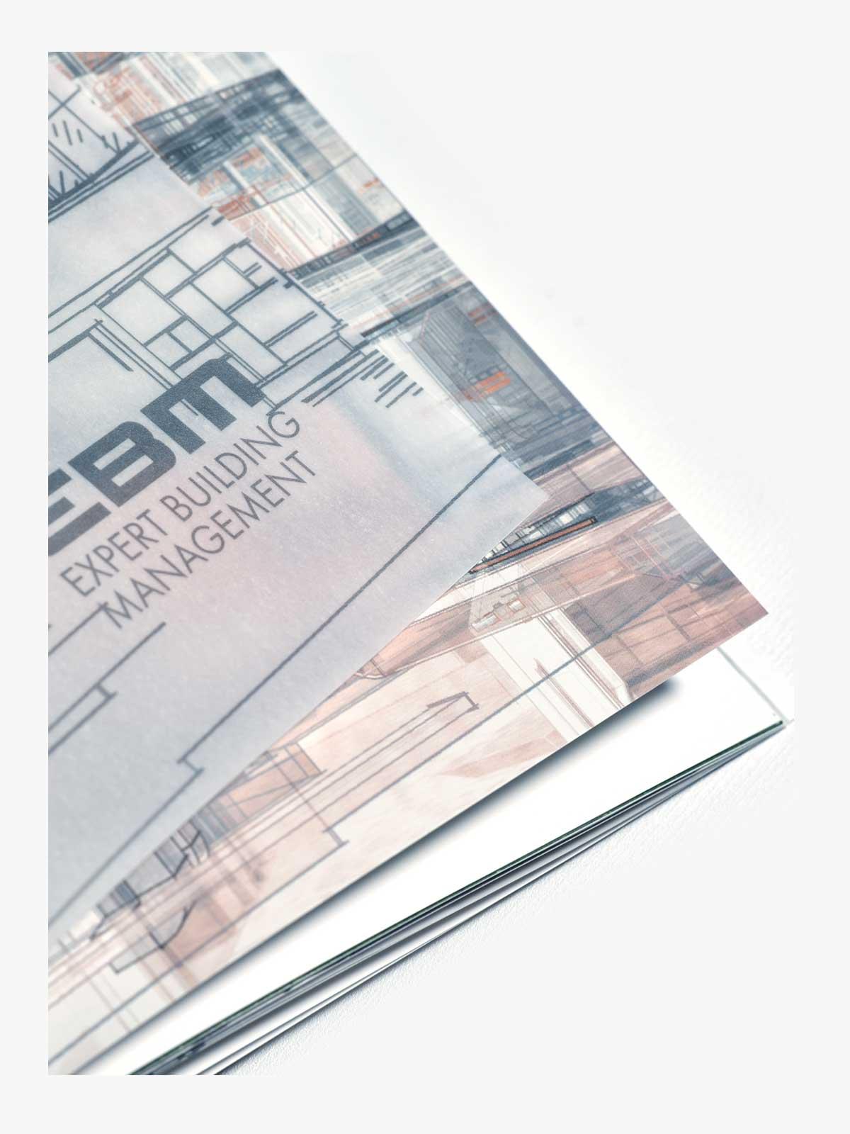 EBM brožura skupina detail