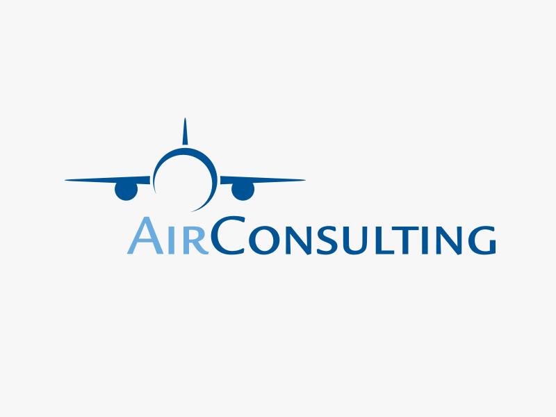 Logo Airconsulting