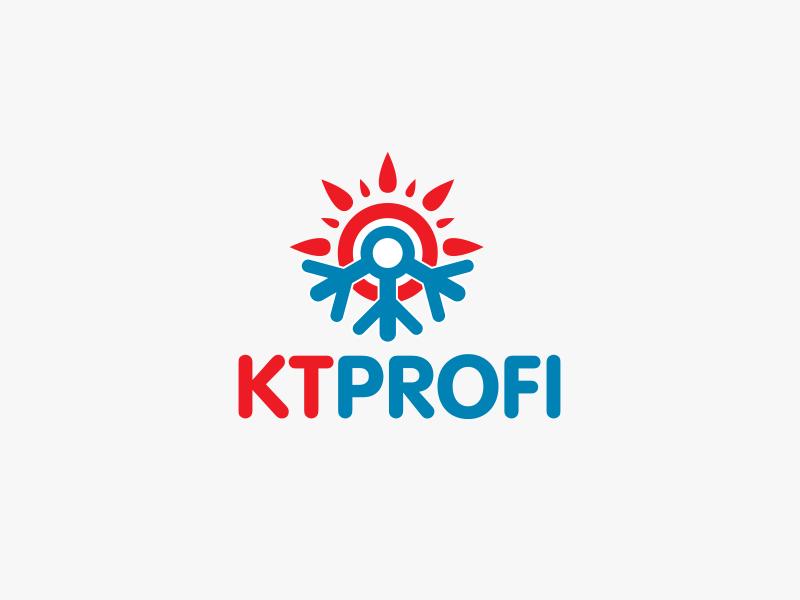 Logo KT Profi