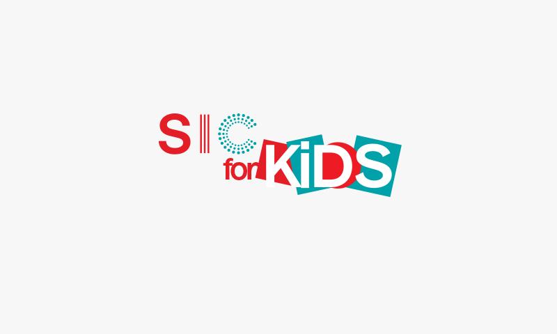 Logo SIC4Kids